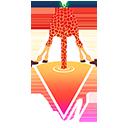 LonDesign Logo